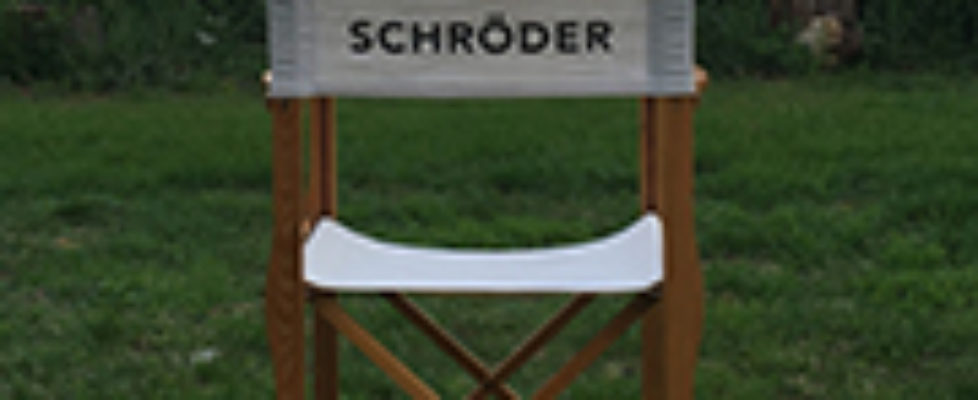 Schroder Stoel_vierkant