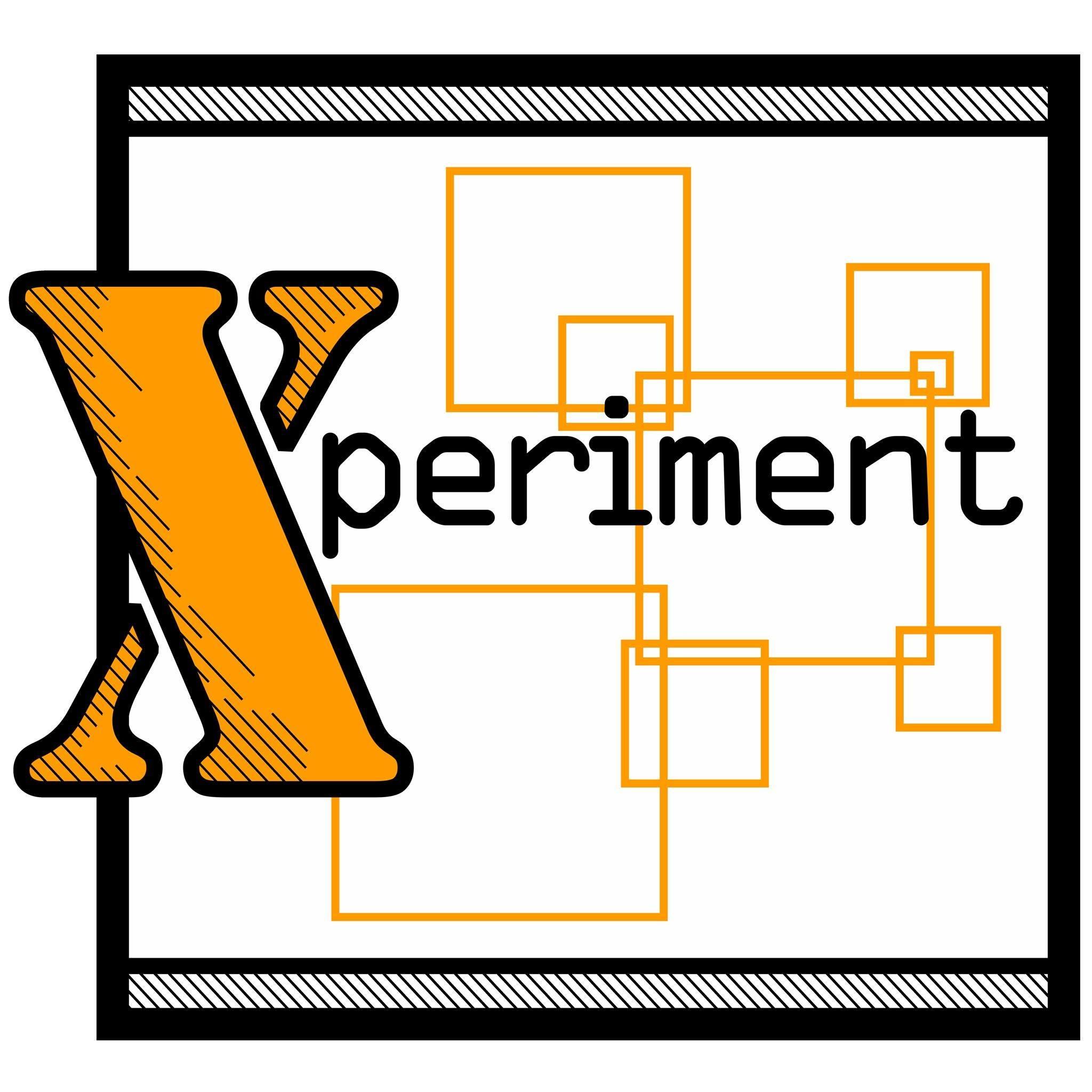 xperiment helmond