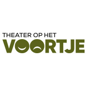 TheaterophetVoortje